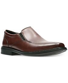 Bostonian Men's Bolton Free Slip-On Dress Shoes