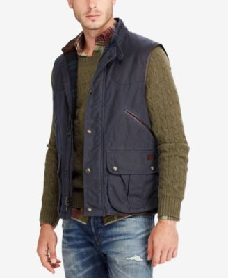 Men's Insulated Jackets & Winter Coats | Sportsman's Guide