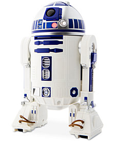 Sphero Star Wars R2-D2 Robot