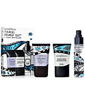 Smashbox 3-Pc. Drawn In Decked Out Travel Primer Set