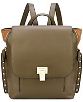 Nine West Ayra Small Backpack