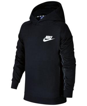 Nike Sportswear Advance...