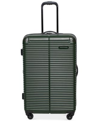 "CLOSEOUT! Mini Pipeline 25"" Hardside Expandable Spinner Suitcase"
