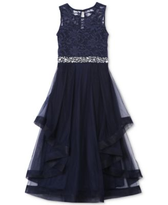 Girls Special Occasion Dresses: Shop Girls Special Occasion ...