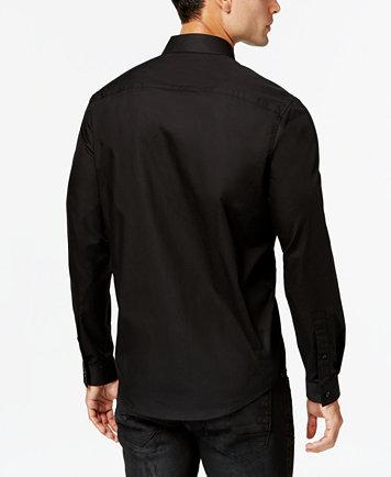 michaelkors-embroidered-shirt1.jpg