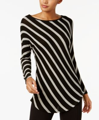 womens striped tops - Shop for and Buy womens striped tops Online ...