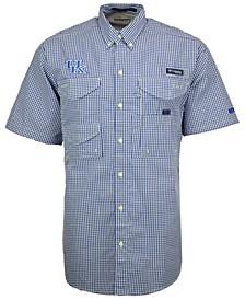Men's Kentucky Wildcats Super Bonehead Shirt