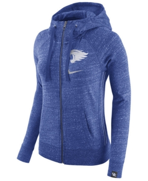 Nike Women's Kentucky...