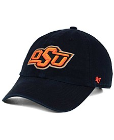Oklahoma State Cowboys CLEAN UP Cap