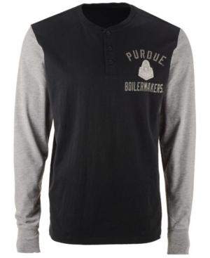 '47 Brand Men's Purdue...