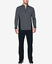 Under Armour Men's ColdGear® Reactor Half-Zip Shirt