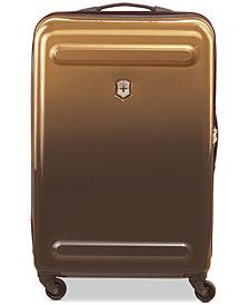 "CLOSEOUT! Victorinox Swiss Army Etherius Gradient 26"" Medium Spinner Suitcase"