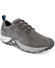 Merrell Men's Jungle Sneakers