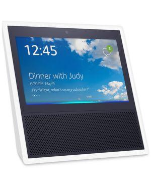 Image of Amazon Echo Show