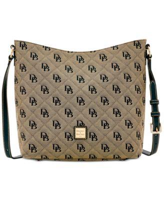 Hobo Wallets at Macy's