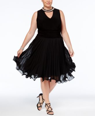 plus size mother of the groom dresses: shop plus size mother of