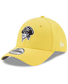 New Era Pittsburgh Pirates Players Weekend 9FORTY Cap
