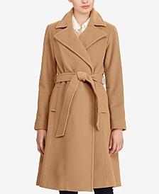 Cashmere Blend Womens Coats - Macy's