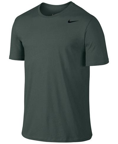 Nike Tee Dri Fit
