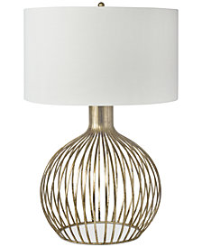 Regina Andrew Design Abby Table Lamp