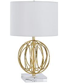 Regina Andrew Design Ofelia Table Lamp