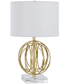Regina Andrew Design Ofelia Table Lamp