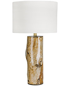 Regina Andrew Design Alpine Table Lamp