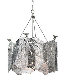 Regina Andrew Design Sea Fan Extra Large Chandelier