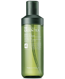 TONYMOLY The Chok Chok Green Tea Watery Skin