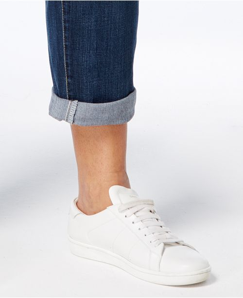 Blue Simpson Trendy Size Plus Best Medium Skinny Jeans Friend Mika Jessica aqvwd1ABa