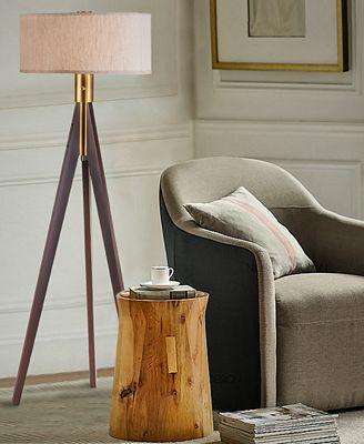 Macys Furniture Floor Lamps