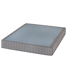 Hotel Collection Vitagenic Hand Made Standard Box Spring-Full