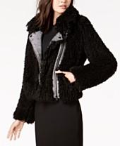Jackets For Women Macy S