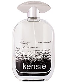 Eau de Parfum, 3.4 oz
