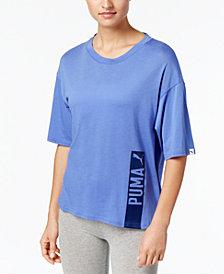 Puma Fusion dryCELL T-Shirt