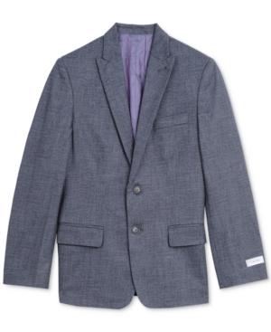 Calvin Klein Jacket,...