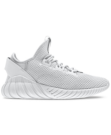 Basket ADIDAS TUBULAR DOOM SOCK PK BY3564 Sneakers