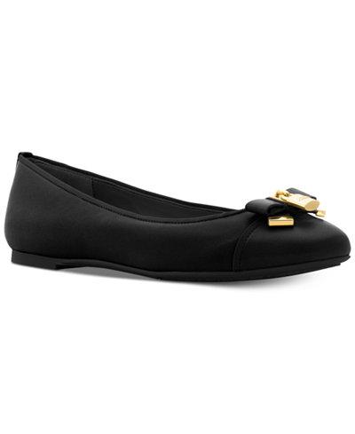 367ca355cf4ee3 Ballerina Flats  Shop Ballerina Flats - Macy s