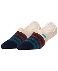 Pair of Thieves Men's Cape No-Show Socks
