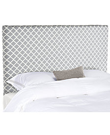 Sydney Queen Headboard, Quick Ship