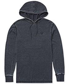 Men's Keystone Hoodie Sweatshirt