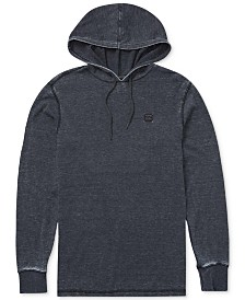 Billabong Men's Keystone Hoodie Sweatshirt