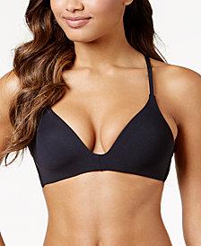 Vince Camuto Riviera Molded Bikini Top