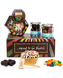 Sweet Secrets Chocolate Gift Set