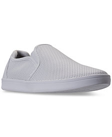 Mark Nason Los Angeles Men's Knoxville Casual Sneakers from Finish Line