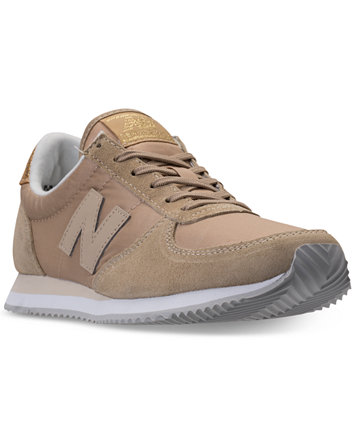 Image 1 of New Balance Women's 220 Casual Sneakers from Finish Line