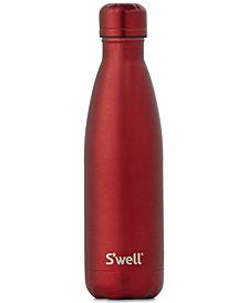 S'Well® 17-oz. Ruby Gem Water Bottle
