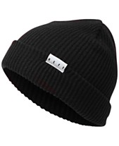 pretty nice 4ecdf 5e454 Neff Daily Fold Knit Hat