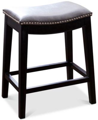 Enjoyable Stapleton Counter Stool Quick Ship Creativecarmelina Interior Chair Design Creativecarmelinacom