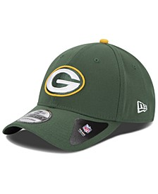 Green Bay Packers New Team Classic 39THIRTY Cap